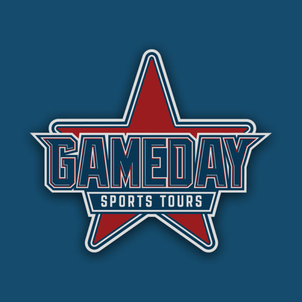 Gameday Sports Tours