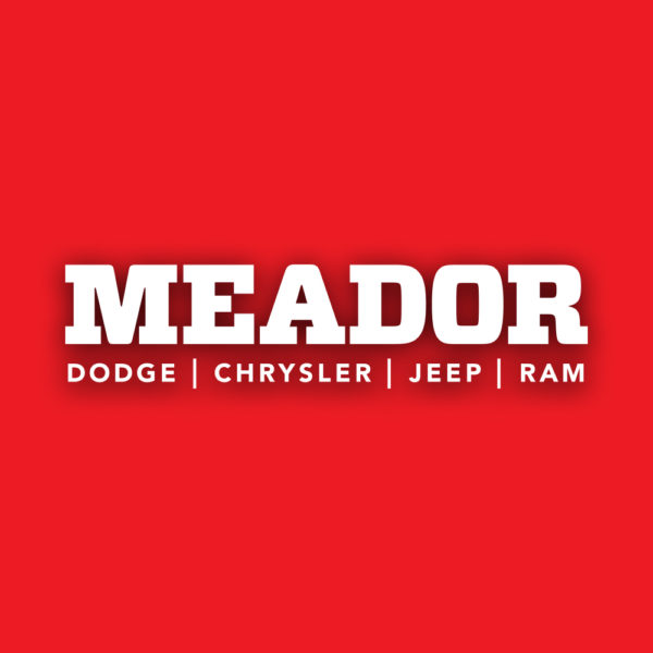 Meador