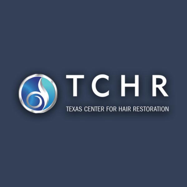 Texas Center for Hair Restoration