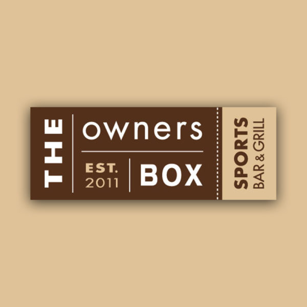 The Owners Box
